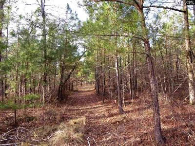 Residential Lots & Land For Sale: Boiling Springs