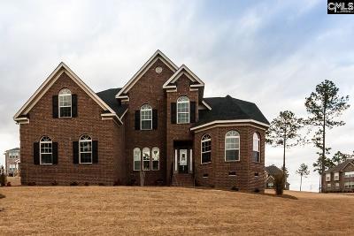 Elgin Single Family Home For Sale: 463 Palm Sedge #50