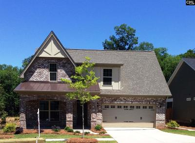 Chapin Patio For Sale: 186 Lockleigh 85 #85