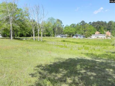 Forest Acres Residential Lots & Land For Sale: 6644 Satchelford