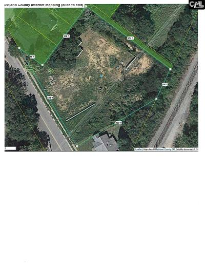 Earlewood Residential Lots & Land For Sale: 2720 Park