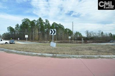 Residential Lots & Land For Sale: 2744 Hwy 6