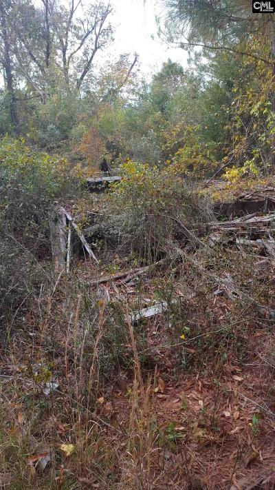 Lexington County Residential Lots & Land For Sale: Old Shealy