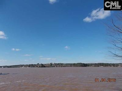 Wateree Hills, Lake Wateree, wateree estates, wateree hills, wateree keys, lake wateree - the woods Residential Lots & Land For Sale: 2234 Round Top