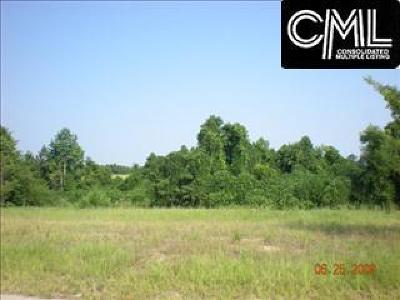 Residential Lots & Land For Sale: 200 Cottontail