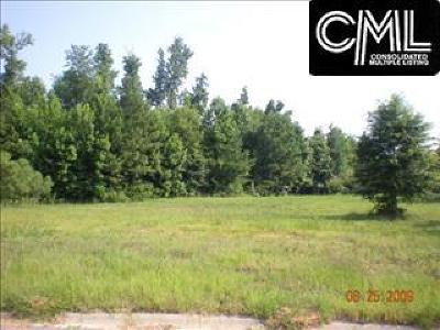 Residential Lots & Land For Sale: 108 Crickets Chrip