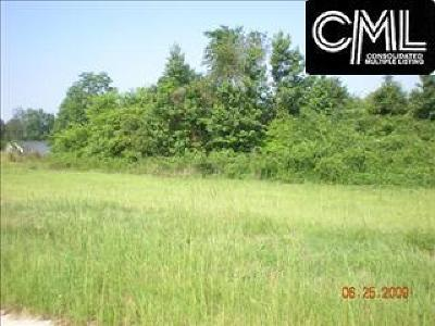 Residential Lots & Land For Sale: 224 Cottontail