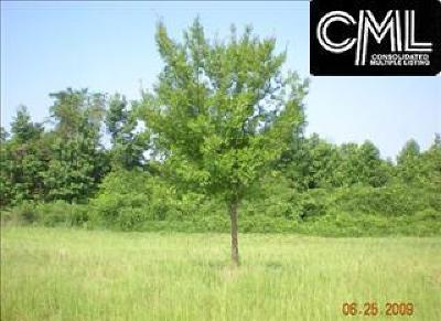 Residential Lots & Land For Sale: 225 Cottontail