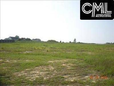 Residential Lots & Land For Sale: 205 Cottontail