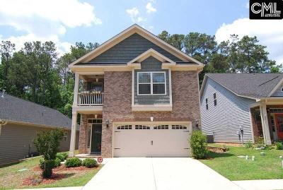 chapin Single Family Home For Sale: 47 Revelstone