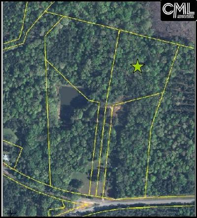 Residential Lots & Land For Sale: 12404 Broad River