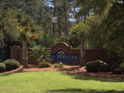 Plantation Pointe Residential Lots & Land For Sale: 1 Sommerset