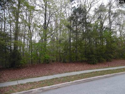 Ascot Glen Residential Lots & Land For Sale: 1020 Steeple Ridge