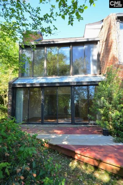 Homes For Sale In Lexington Sc