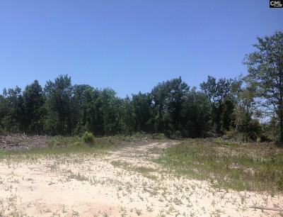 Monetta, Ridge Spring, Wagener, Johnston, Pelion, Newberry, Ward Residential Lots & Land For Sale: Shadow Lane