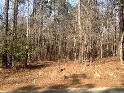 Lexington County, Richland County Residential Lots & Land For Sale: 905 Basil