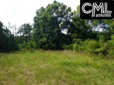 Prosperity Residential Lots & Land For Sale: 0 clara brown NW Road