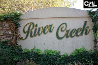 Irmo Residential Lots & Land For Sale: 222 River Creek