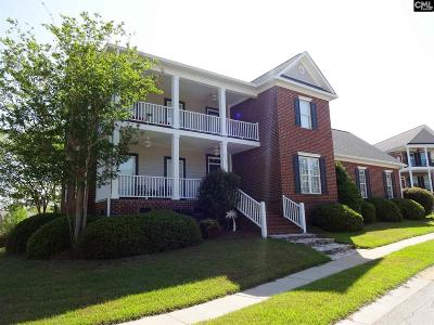 Lexington County Single Family Home For Sale: 236 Harbor Vista