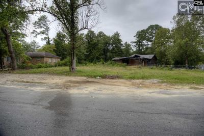 Cayce, Springdale, West Columbia Residential Lots & Land For Sale: 119 Miranda
