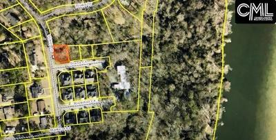 Cayce, Springdale, West Columbia Residential Lots & Land For Sale: 101 Slann