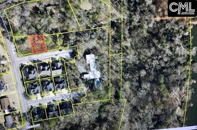 Cayce Residential Lots & Land For Sale: 105 Slann
