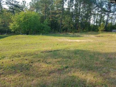 Residential Lots & Land For Sale: 117 Josie