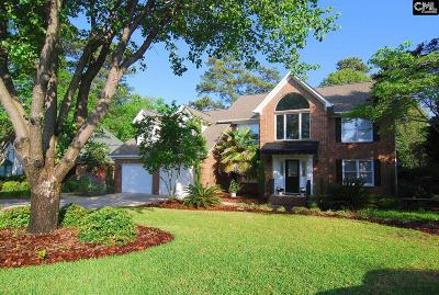 Chapin Single Family Home For Sale: 219 Lake Vista
