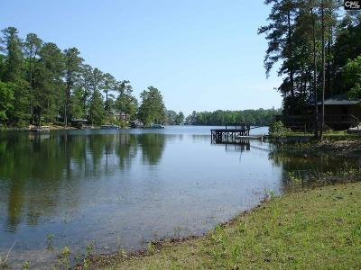 Residential Lots & Land For Sale: 1223 Lot 4 Shull Island