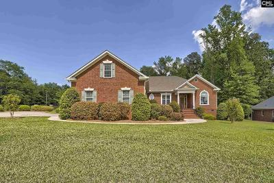 Chapin, Gilbert, Irmo, Lexington, West Columbia Single Family Home For Sale: 101 Autumn Oaks
