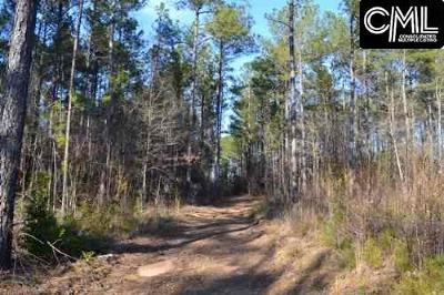 Columbia SC Residential Lots & Land For Sale: $310,870