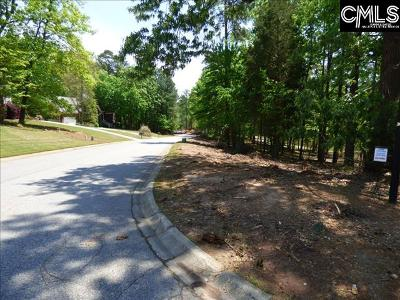 Timberlake Residential Lots & Land For Sale: 703 Oxenbridge
