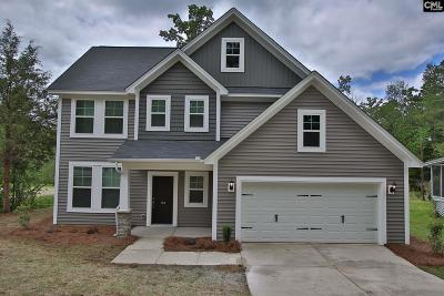 Chapin Single Family Home For Sale: 164 Hunter