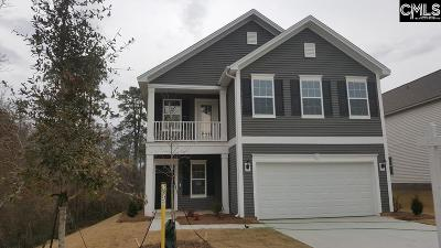 Persimmon Grove Single Family Home For Sale: 568 Ariel #363