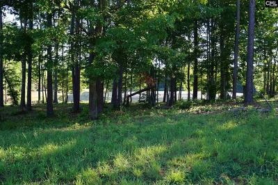 Lexington County Residential Lots & Land For Sale: 248 Clubside