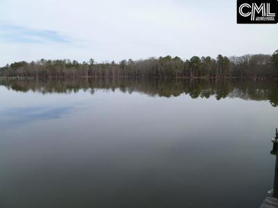 Lexington County, Newberry County, Richland County, Saluda County Residential Lots & Land For Sale: Peninsula