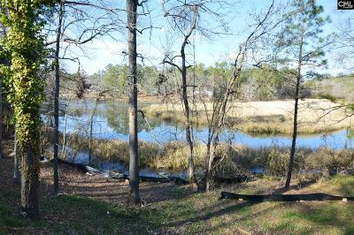 Wateree Hills, Lake Wateree, wateree estates, wateree hills, wateree keys, lake wateree - the woods Residential Lots & Land For Sale: 1971 White Oak Road