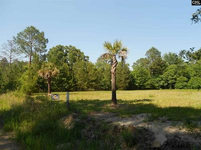 Columbia SC Residential Lots & Land For Sale: $20,000