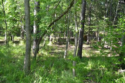 Eagles Nest Residential Lots & Land For Sale: 107 Woolbright
