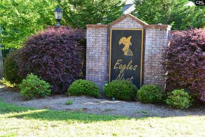 Eagles Nest Residential Lots & Land For Sale: 106 Woolbright