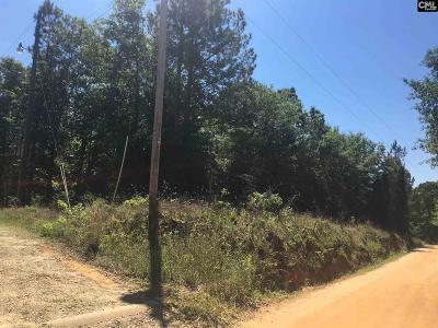 Lexington County, Richland County Residential Lots & Land For Sale: 1043 Jones Wire