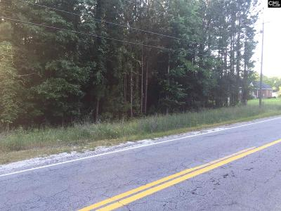 Gaston SC Residential Lots & Land For Sale: $30,000