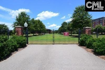 Columbia Residential Lots & Land For Sale: 900 South Stadium