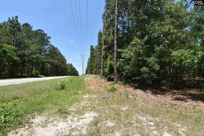 Leesville SC Residential Lots & Land For Sale: $399,900