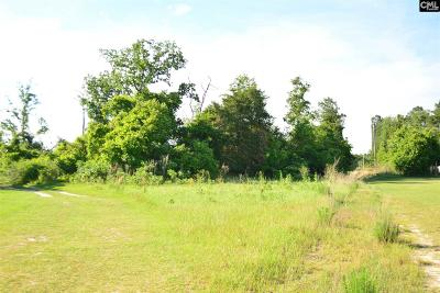 Gilbert Residential Lots & Land For Sale: 392 Volliedale