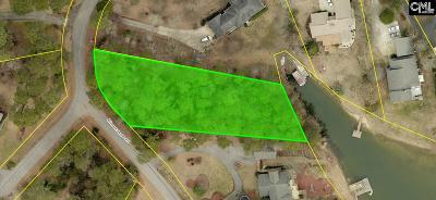Milmont Shores Residential Lots & Land For Sale: 147 Milmont Shores