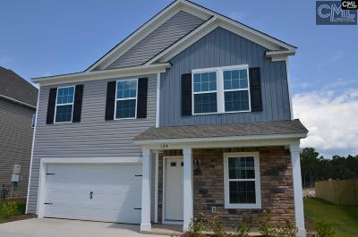 Chapin Single Family Home For Sale: 438 Mediterranean #184