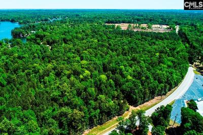 Chapin Residential Lots & Land For Sale: Lot 3 Hay Mar