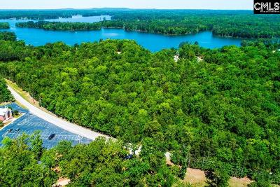 Chapin Residential Lots & Land For Sale: Lot 4 Hay Mar
