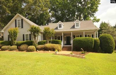 Chapin Single Family Home For Sale: 116 Three Oak